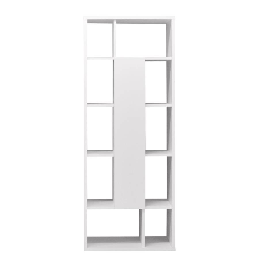 Raumteiler Holt I | home24.at