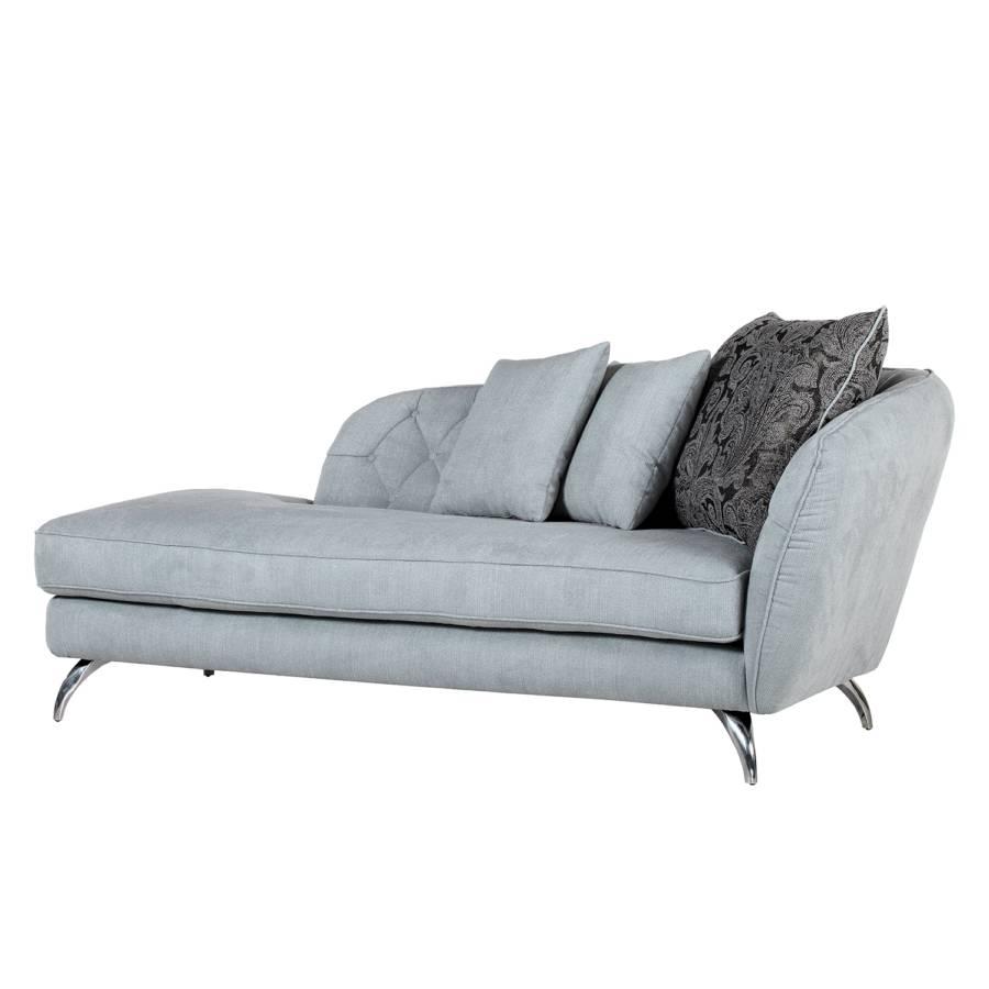 Strange Chaise Longue Leeman Machost Co Dining Chair Design Ideas Machostcouk