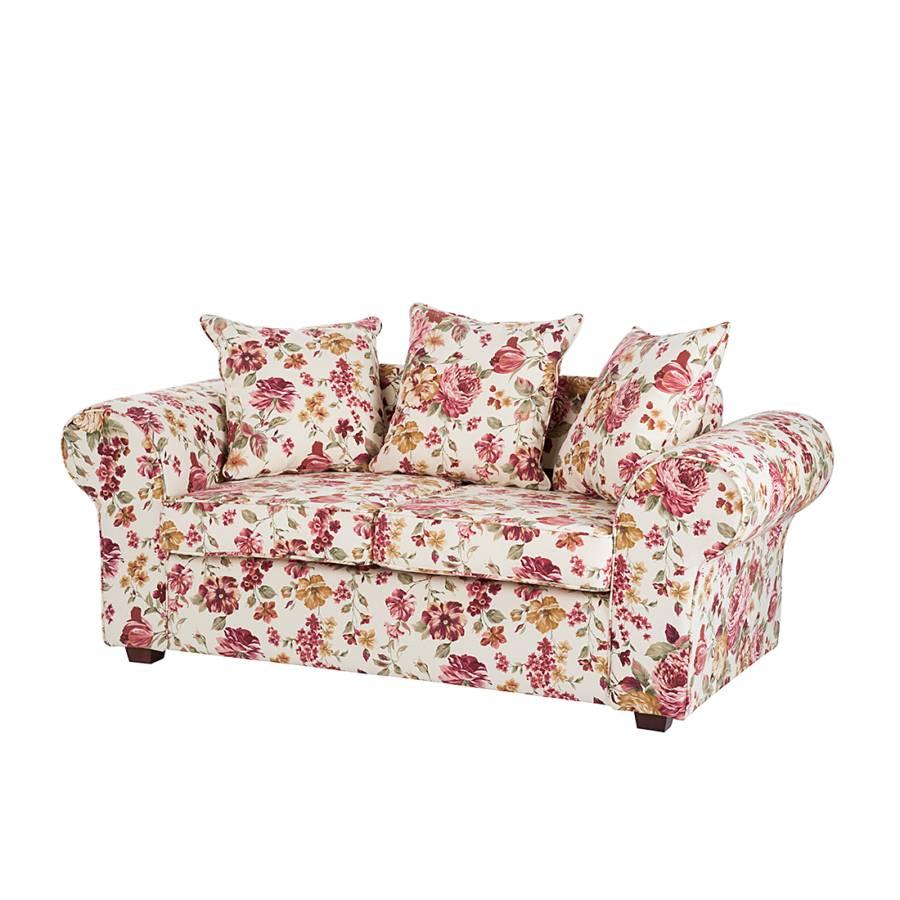 sofa bezug stoff sofa bezugsstoff with sofa bezugsstoff sofa bezugsstoff with sofa bezugsstoff. Black Bedroom Furniture Sets. Home Design Ideas