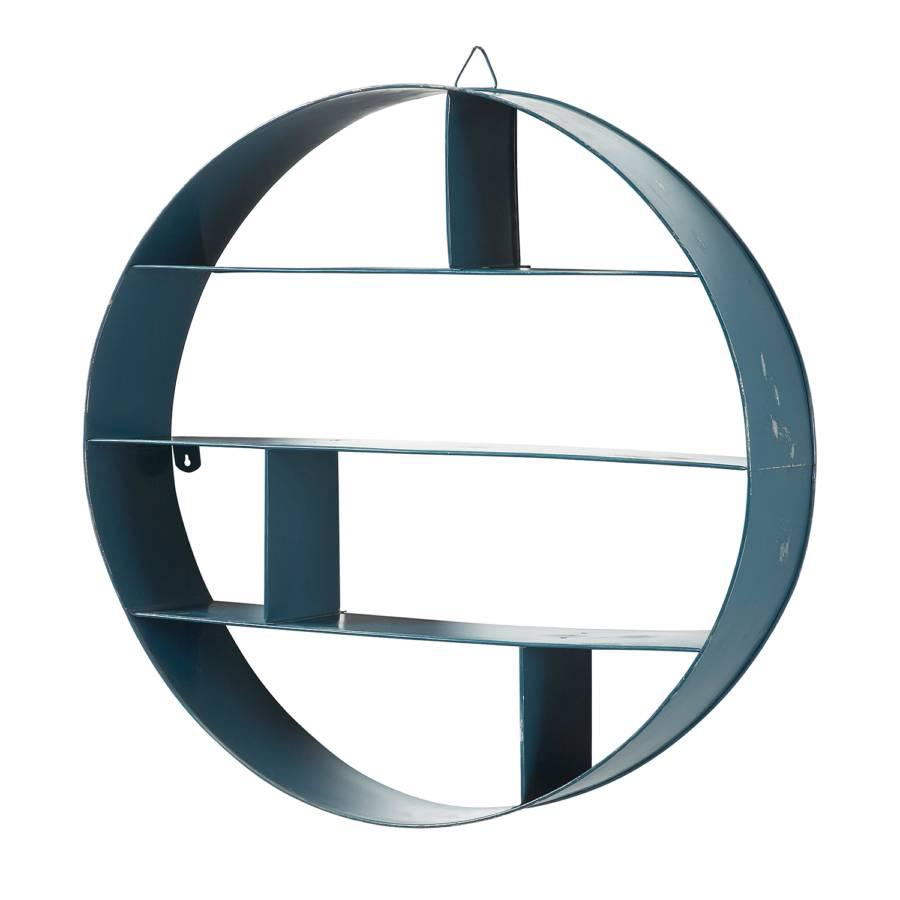Regal Barile MetallPetrol Regal Regal Barile Barile Regal MetallPetrol MetallPetrol Barile fy7gb6