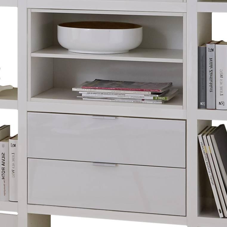 Iv Brillant Etagère Concept Concept Blanc Etagère Blanc Iv PkuXZOi