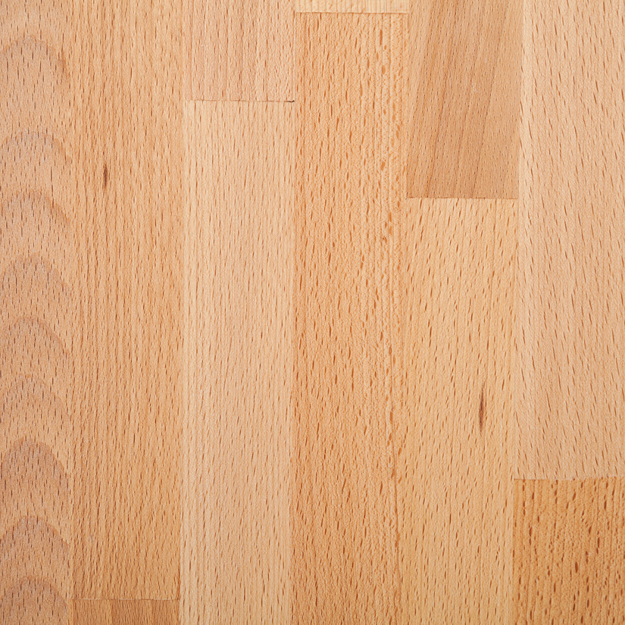 Grapwood Massiv Regal V V Regal Kernbuche Grapwood y7gYfb6