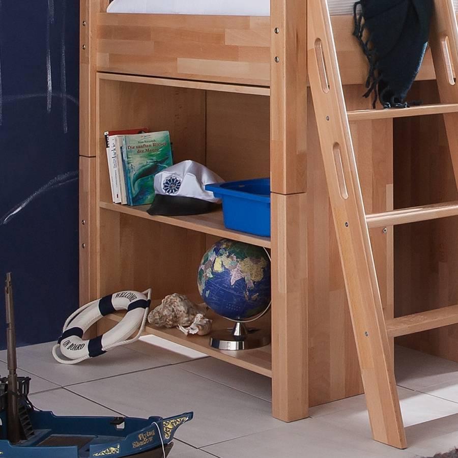 Relita Beistellregal – für ein modernes Heim | home24
