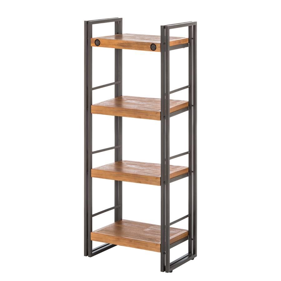 Gut bekannt Jetzt bei Home24: Bücherregal von furnlab   home24.at CK84