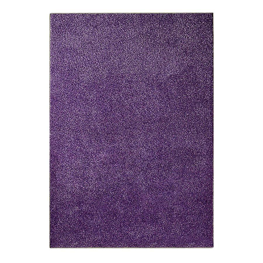 Outdoorteppich b Style B X Violet67 Cm Miami 130 n0PXwOk8