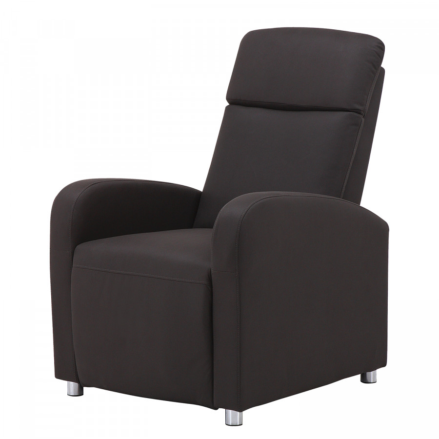 Relaxation Relaxation Fauteuil Relaxation De Fauteuil Benison Benison De Fauteuil De Benison N8nOX0Pkw