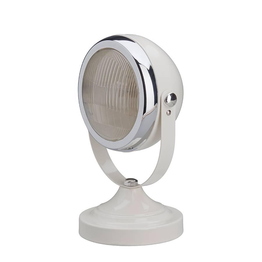 De Rider Lampe Table 1 Ampoule 5RjAL4