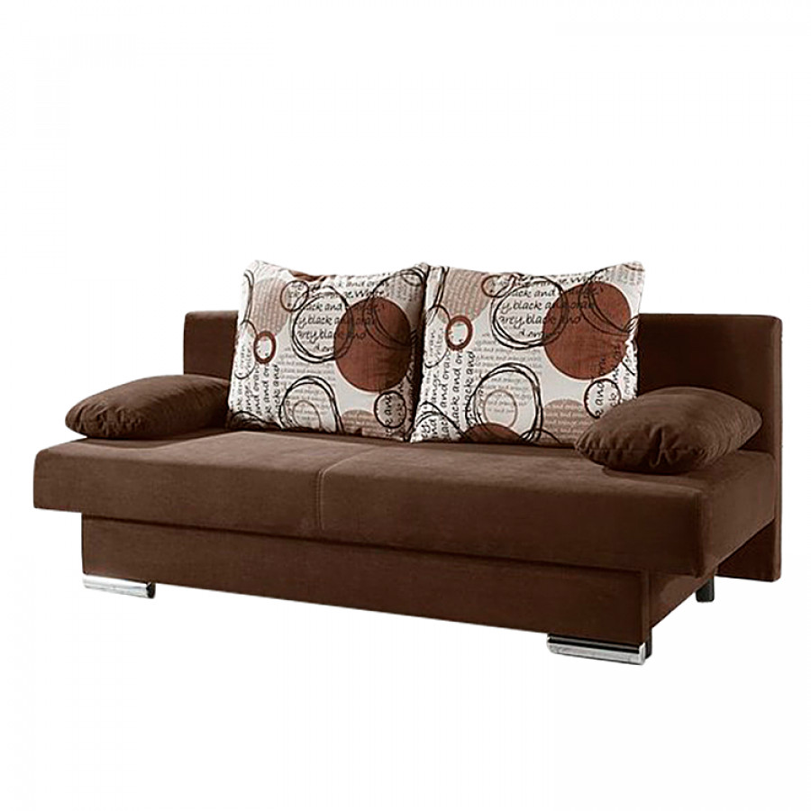 sofa microfaser braun elegant sofa schwarz com with sofa microfaser braun affordable sitzer. Black Bedroom Furniture Sets. Home Design Ideas