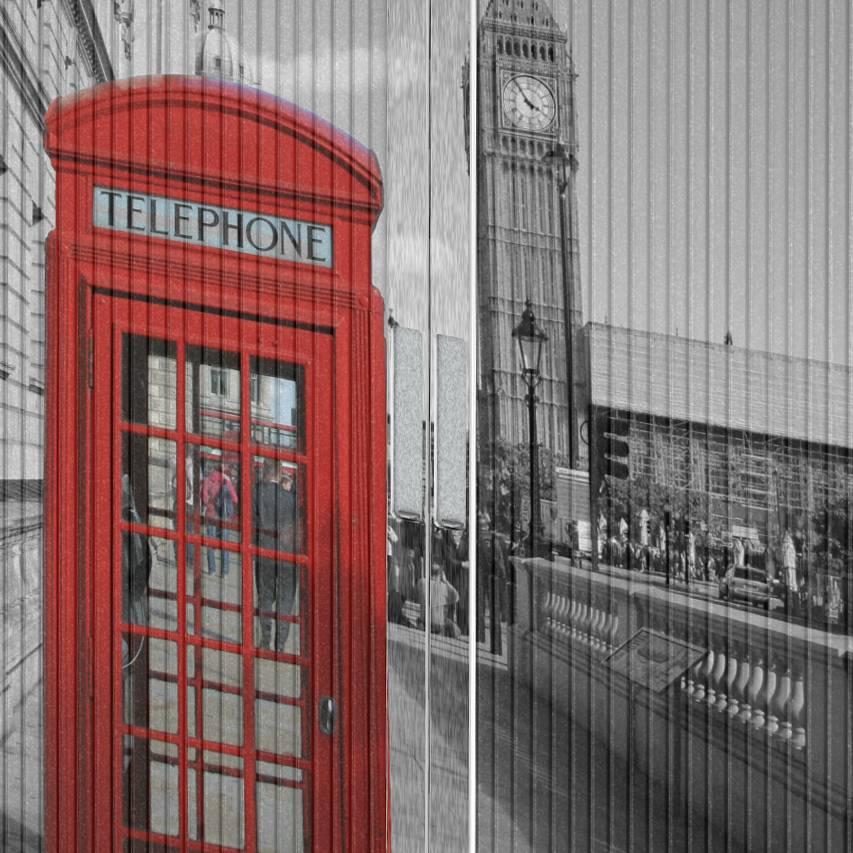 Grau London Rollladenschrank Easyoffice Iii Rollladenschrank R5jLA4