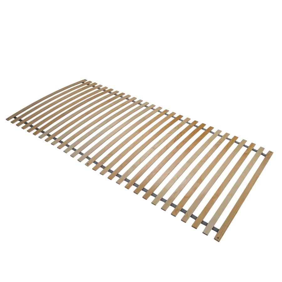 X Basic Rollrost 140 200cm 28 w0k8XNPOn