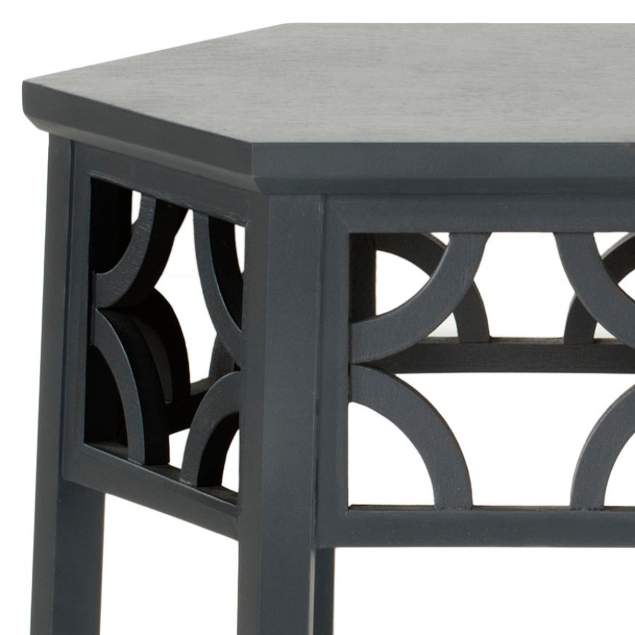 D'appoint D'appoint Anthracite Darima D'appoint Darima Table Darima Table Anthracite Table VpGzqUSM