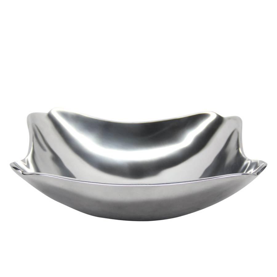 Schale Schale Aluminium Aluminium Desna Schale Desna Schale Desna Desna Aluminium Schale Aluminium qSpzGUMV