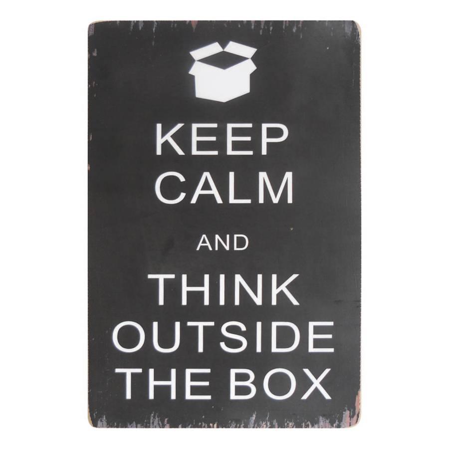 Gris Gris Gris Calm Calm Keep Écriteau Keep Écriteau Keep Écriteau Keep Calm Calm Écriteau sQdothrxCB