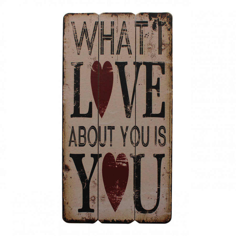 Love You Love Schild Love Beige You Schild You Beige Beige Schild m8Nwvn0