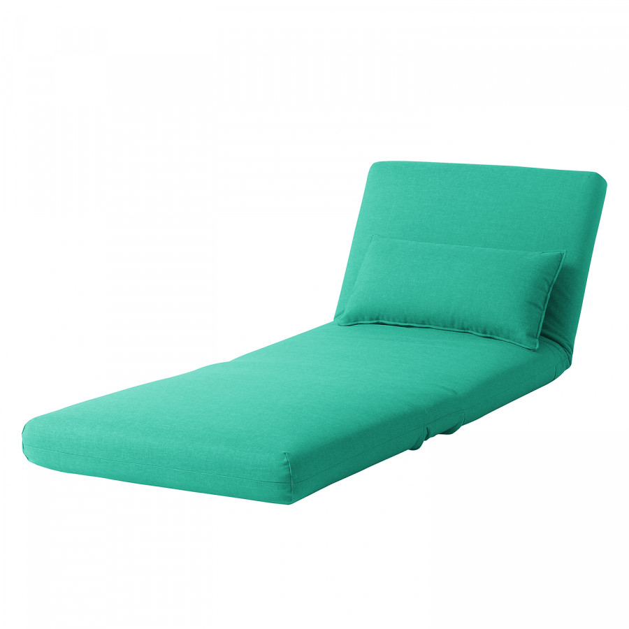 Fauteuil Carmack I Convertible Turquoise Carmack I Convertible Fauteuil E9eDW2IYH