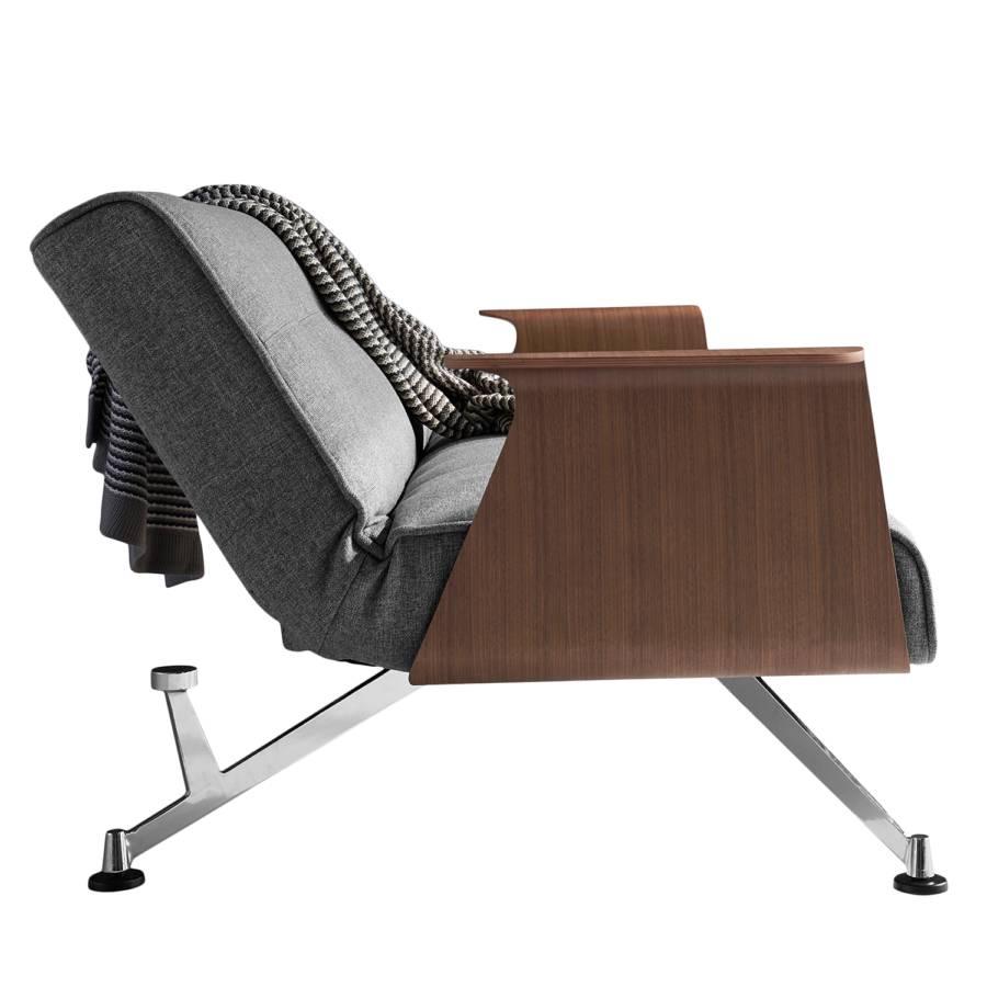 Clubber Webstoff Clubber Sessel Webstoff Grau Webstoff Sessel Clubber Grau Sessel eIE2WDH9Y