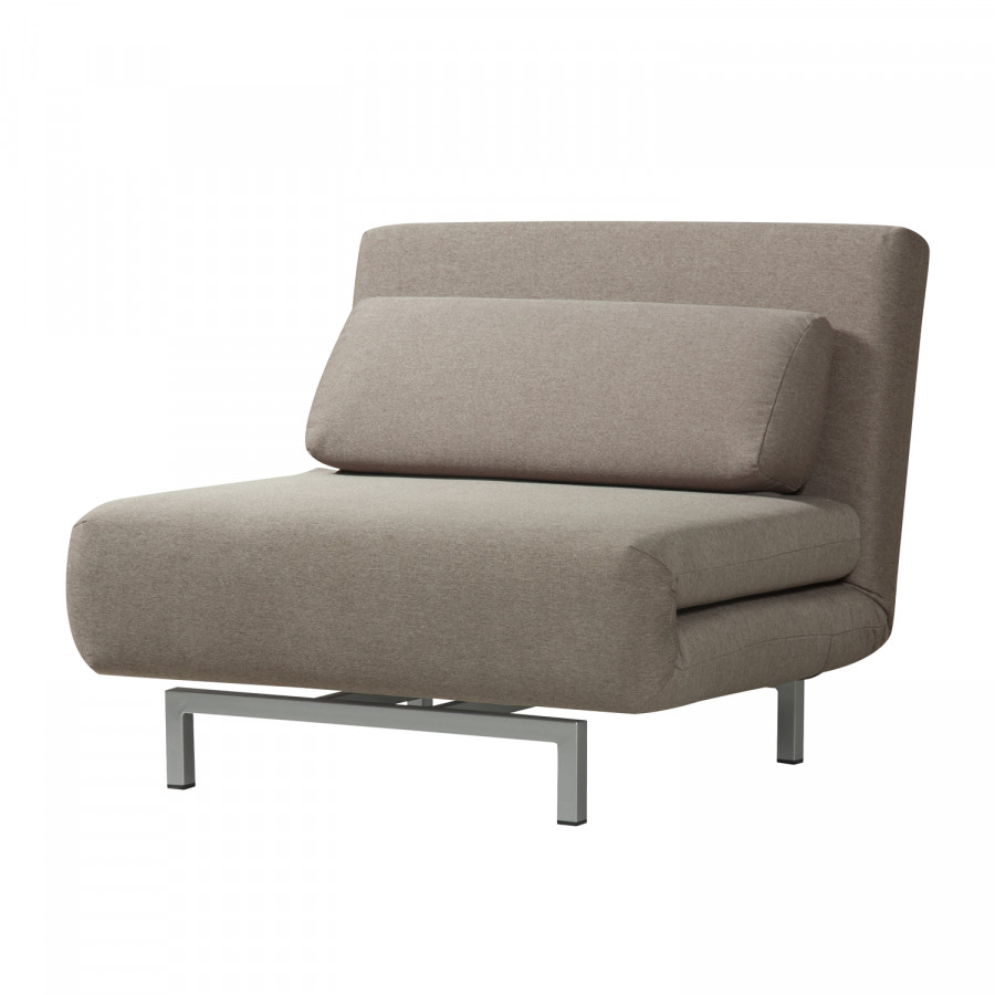 Schlafsessel Copperfield Webstoff | home24
