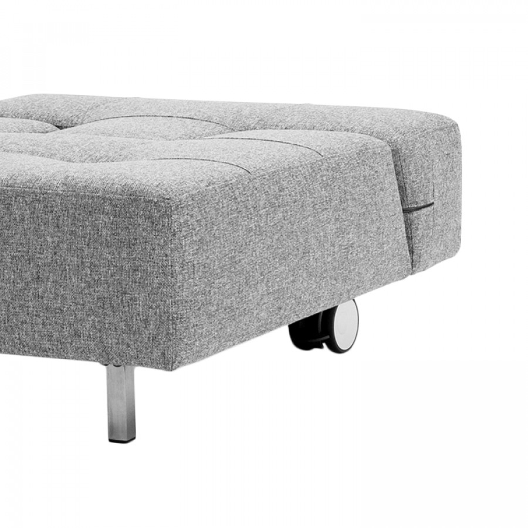 Long Horn Sessel Granit Long Horn Webstoff Webstoff Long Webstoff Granit Sessel Horn Sessel v08mNnOw
