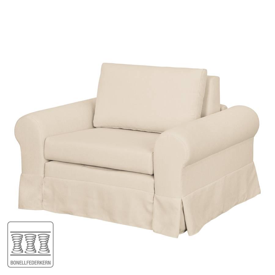 Xiii Fauteuil Blanc Latina Convertible Porcelaine sBdQxtChor