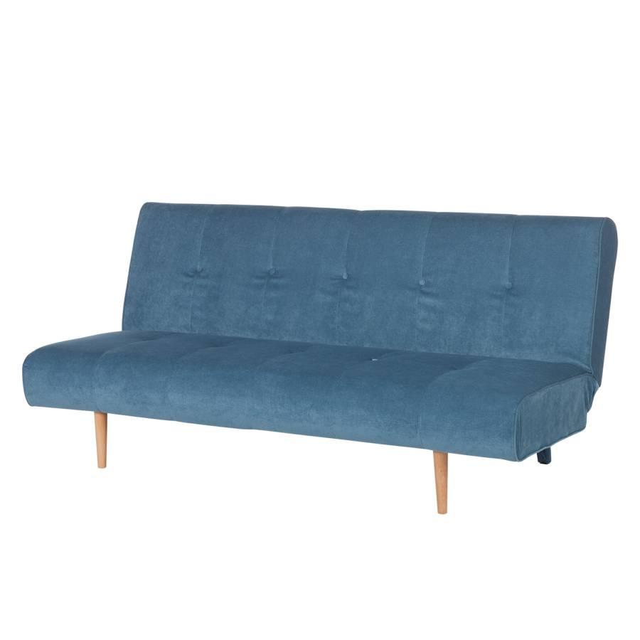 3-Sitzer Einzelsofa von Mørteens bei Home24 bestellen   home24
