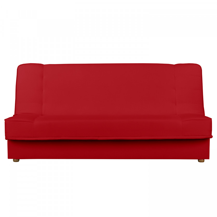 Cabo Canapé Convertible Frio Rouge Nvm80nwO