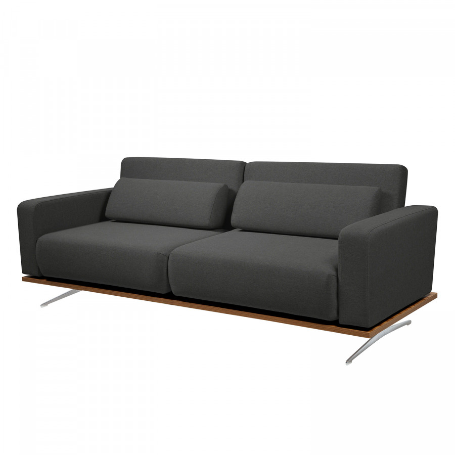 Schlafsofa Exklusiv schlafsofa copperfield ii webstoff fashion for home