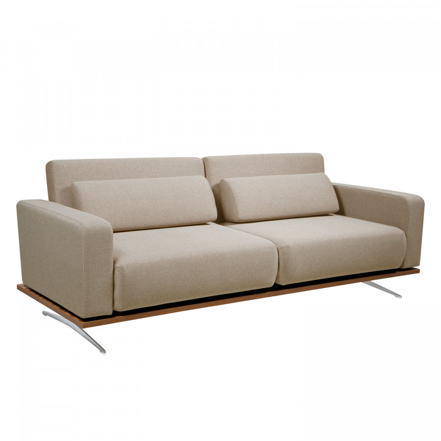 Schlafsofa Copperfield Ii Webstoff Fashion For Home