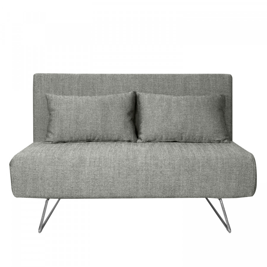 Schlafsofa Frizzo Webstoff Fashion For Home