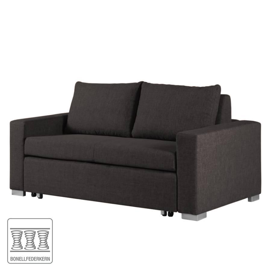Tissu DoranTaupe170 Canapé Latina Cm Convertible 3RjqSc54AL