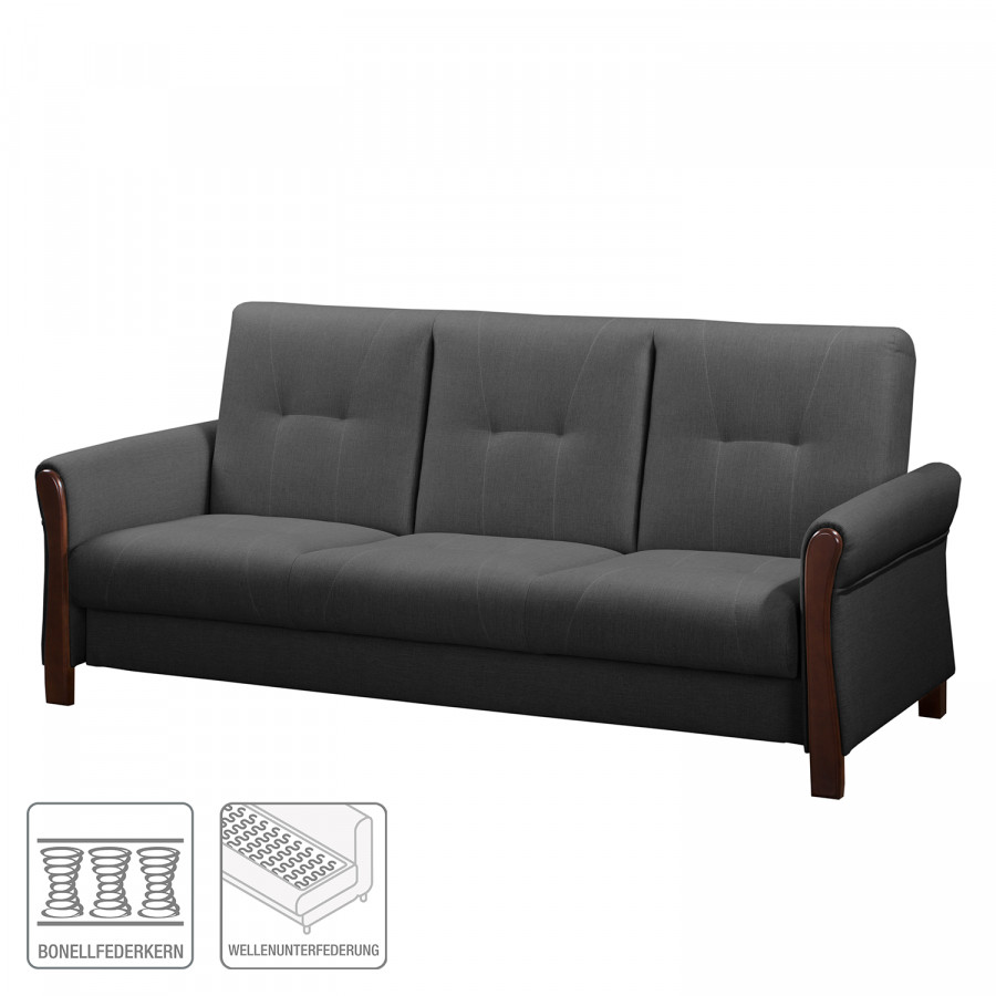 Anthrazit Outwell Schlafsofa Outwell Anthrazit Outwell Anthrazit Schlafsofa Schlafsofa RjL3Aq54