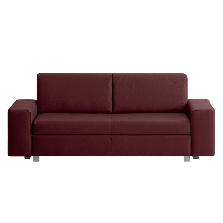 Mooie Moderne Slaapbank.Chillout By Franz Fertig Bank Voor Een Modern Huis Home24 Nl