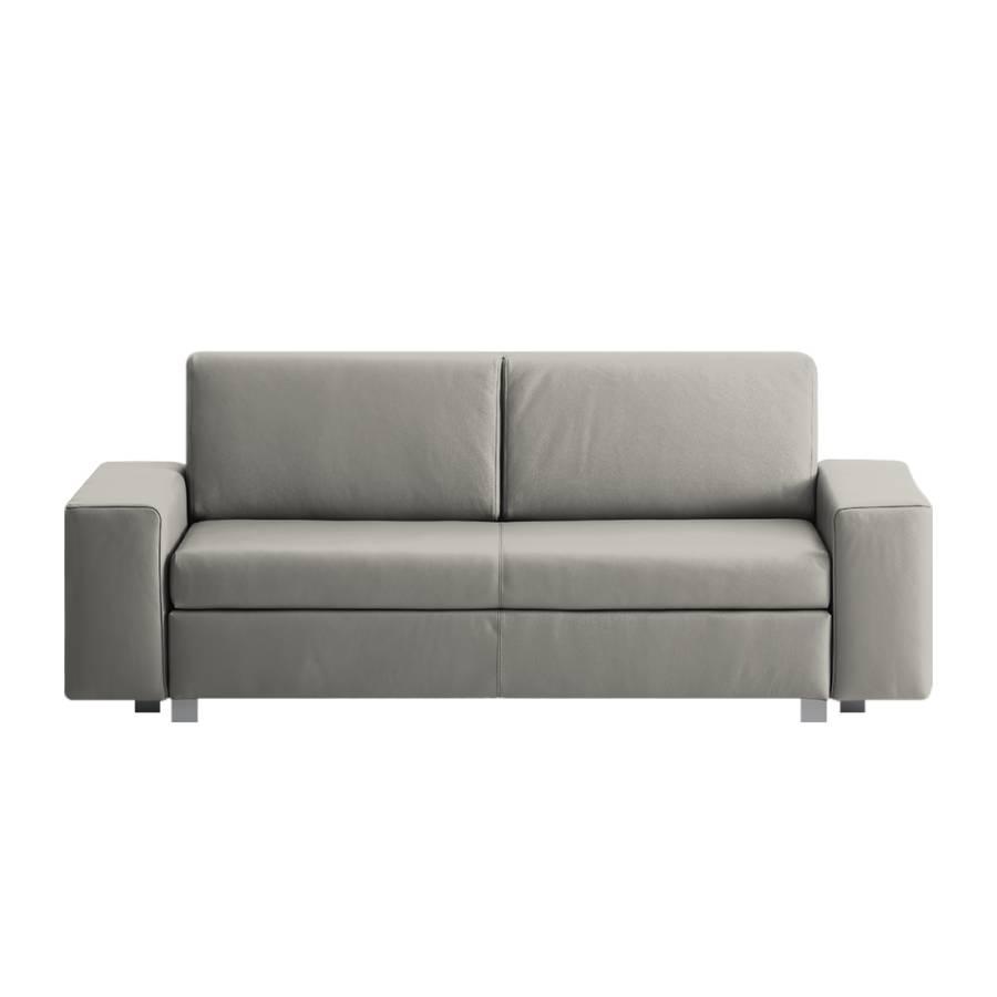 Fonction Relaxation Convertible Canapé Plaza Gris178 Cm Sans htrQdCxsB