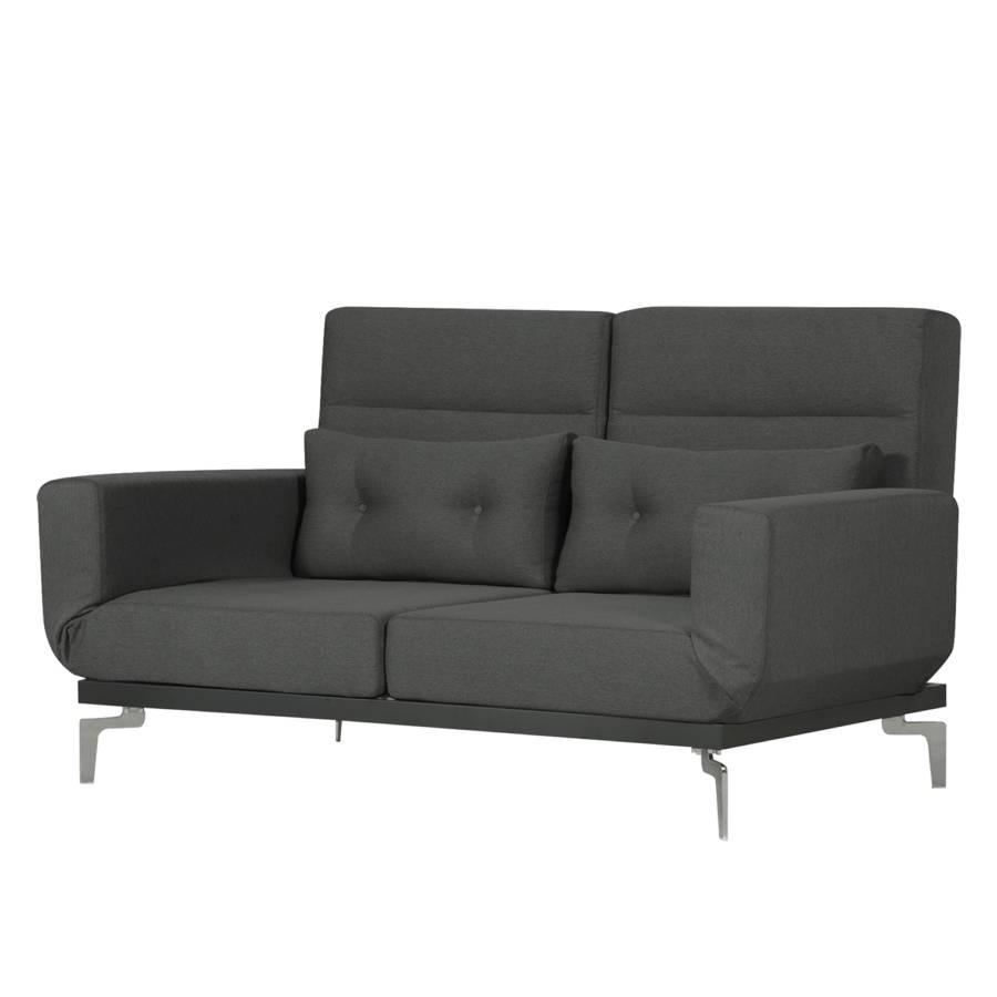 schlafsofa beige affordable cool schlafsofa federkern ikea eck design schwarz holzbeine alamo. Black Bedroom Furniture Sets. Home Design Ideas