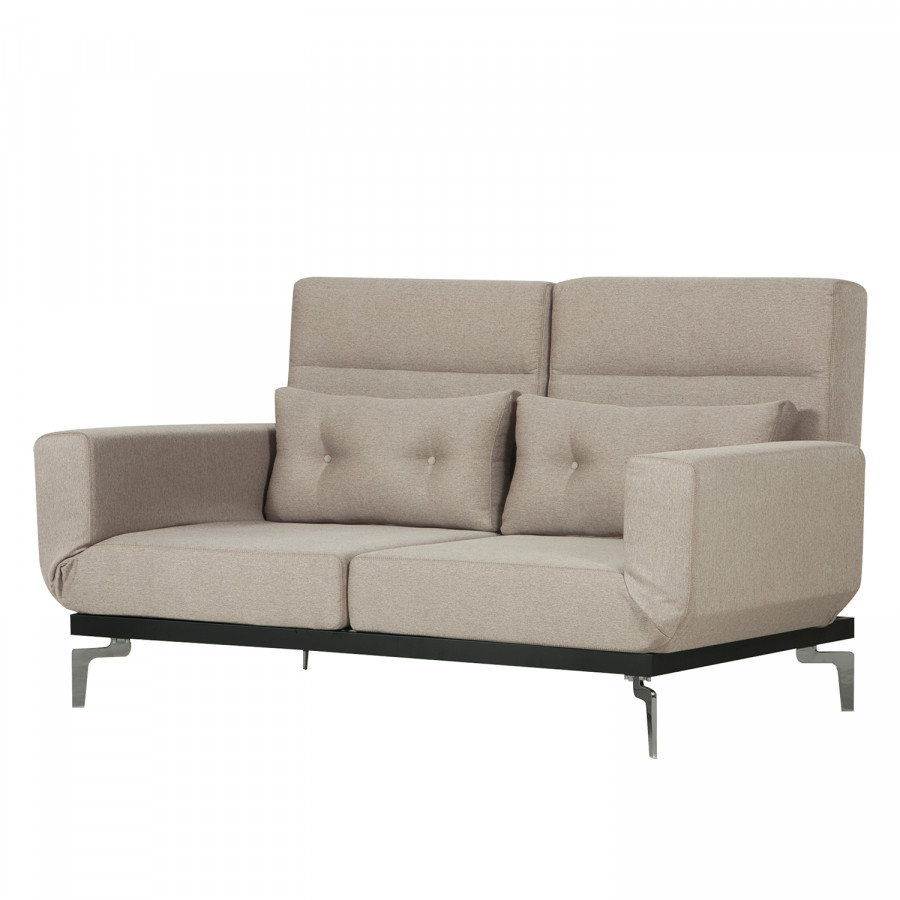 Schlafsofa Robertson Webstoff Home24 At
