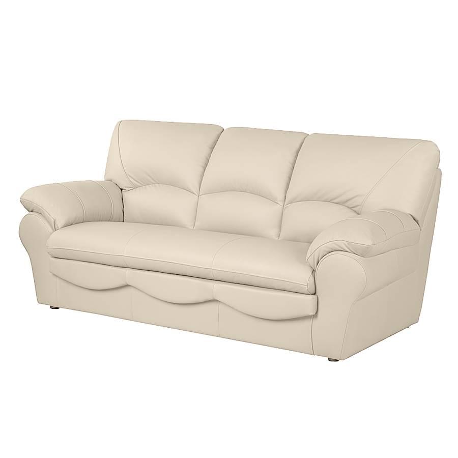 Nuovoform Sofa Mit Schlaffunktion Für Ein Klassisches Heim Home24
