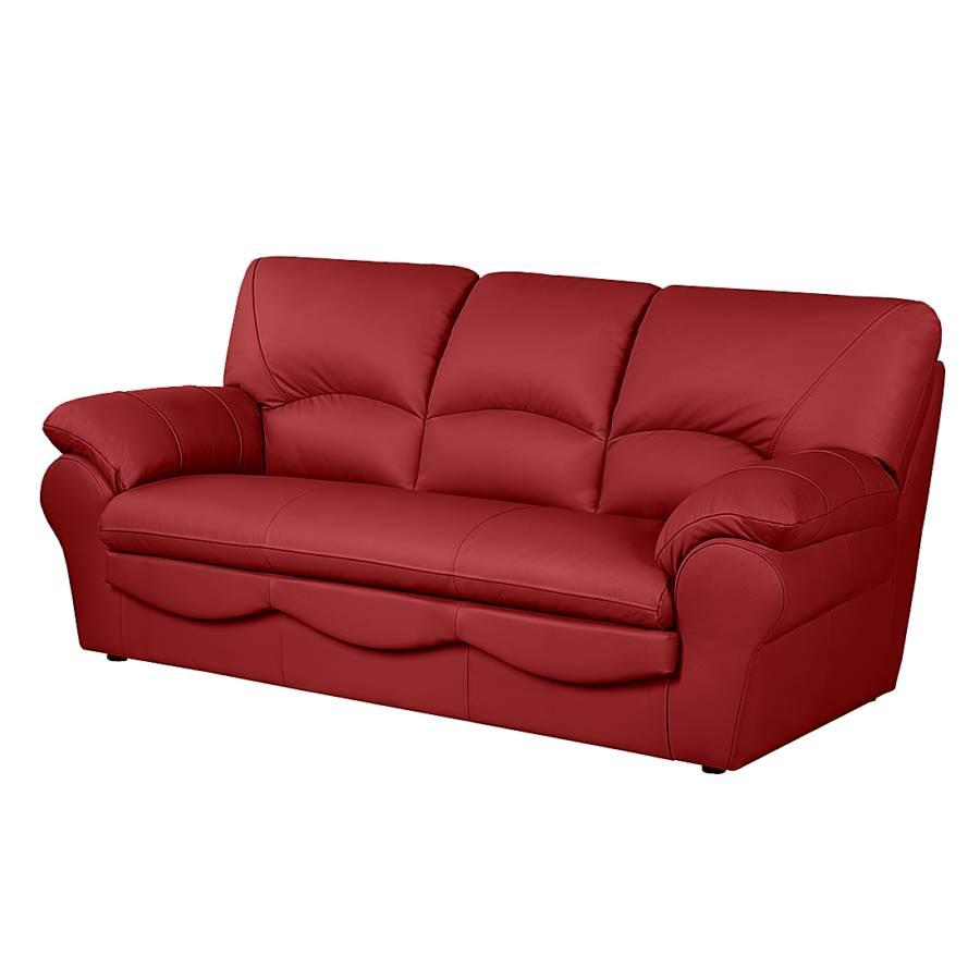 Nuovoform Sofa Mit Schlaffunktion Für Ein Klassisches Zuhause Home24