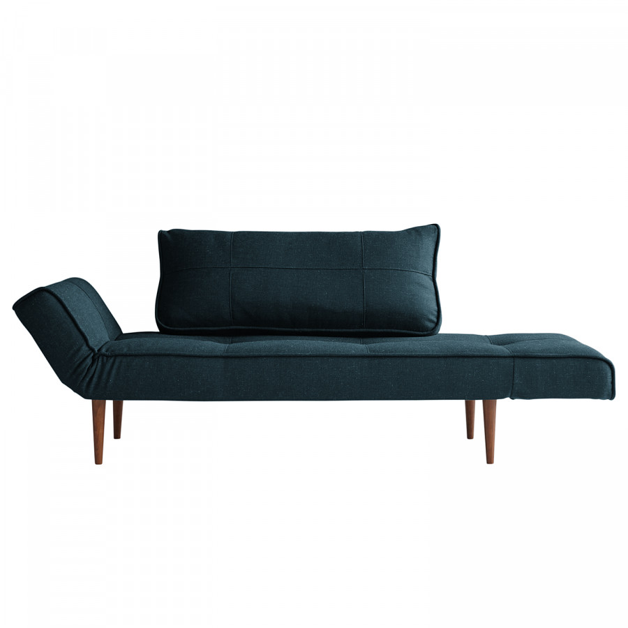 sofa dunkelblau perfect studio copenhagen sofa bora ii sitzer webstoff with sofa dunkelblau. Black Bedroom Furniture Sets. Home Design Ideas