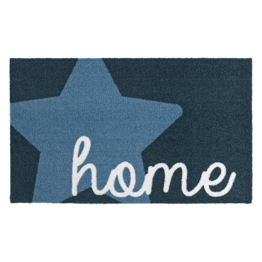 Stern Home Stern Schmutzfangmatte Home Schmutzfangmatte Home Brilliantblau Stern Schmutzfangmatte Brilliantblau 8vnNOym0w