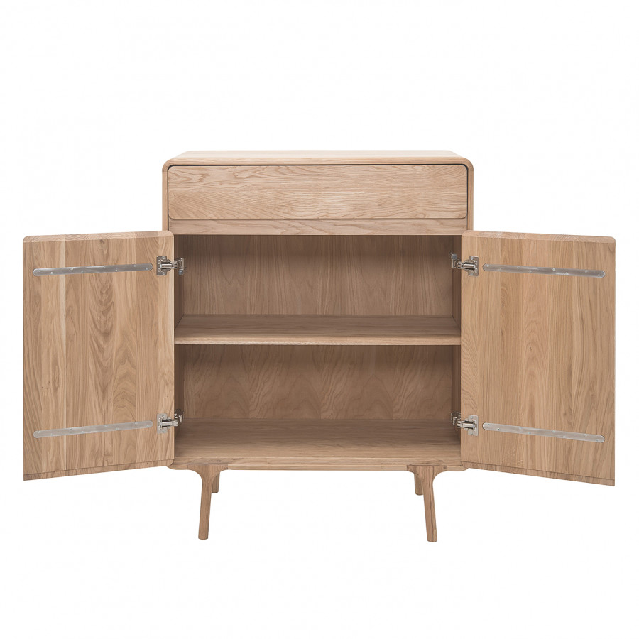 Fawn Clair Fawn Ii Chêne Ii Ii Fawn Clair Chêne Commode Commode Commode 0k8wPOXn