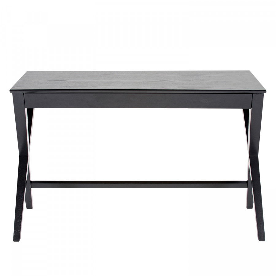 Schreibtisch Schreibtisch Schreibtisch Schreibtisch Schwarz Schwarz Calise Calise Calise Calise Schwarz Schreibtisch Schwarz Calise kONPn0wX8