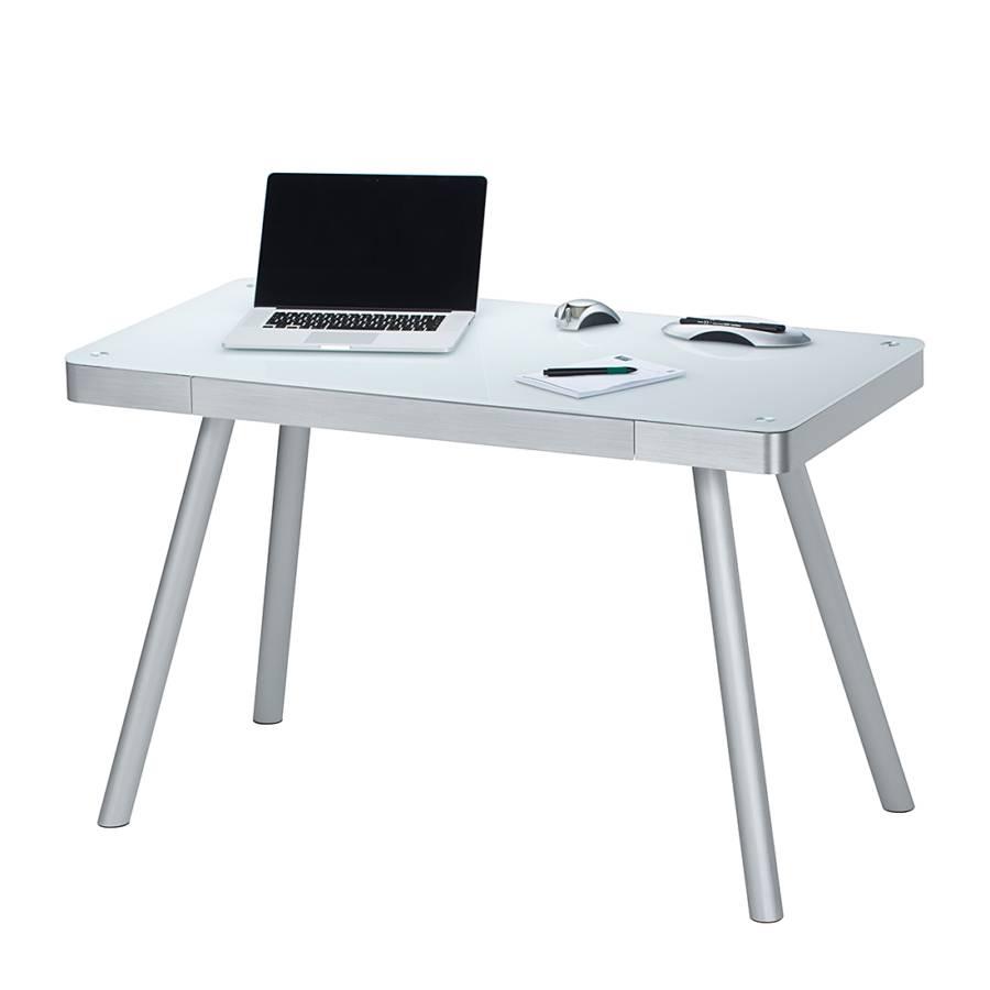 Schreibtisch I Dahoff Weiß Dahoff Dahoff I Weiß Schreibtisch Schreibtisch I LVGSzpqMU