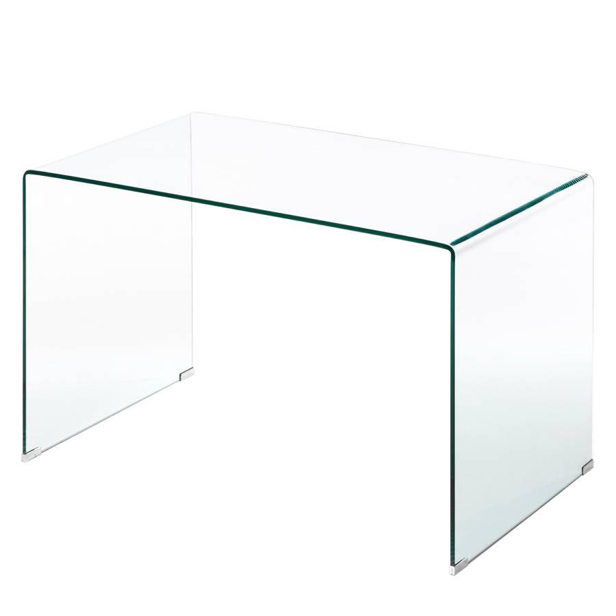 Drap Glas Schreibtisch Glas Drap Schreibtisch Schreibtisch Drap hdtQrCxs