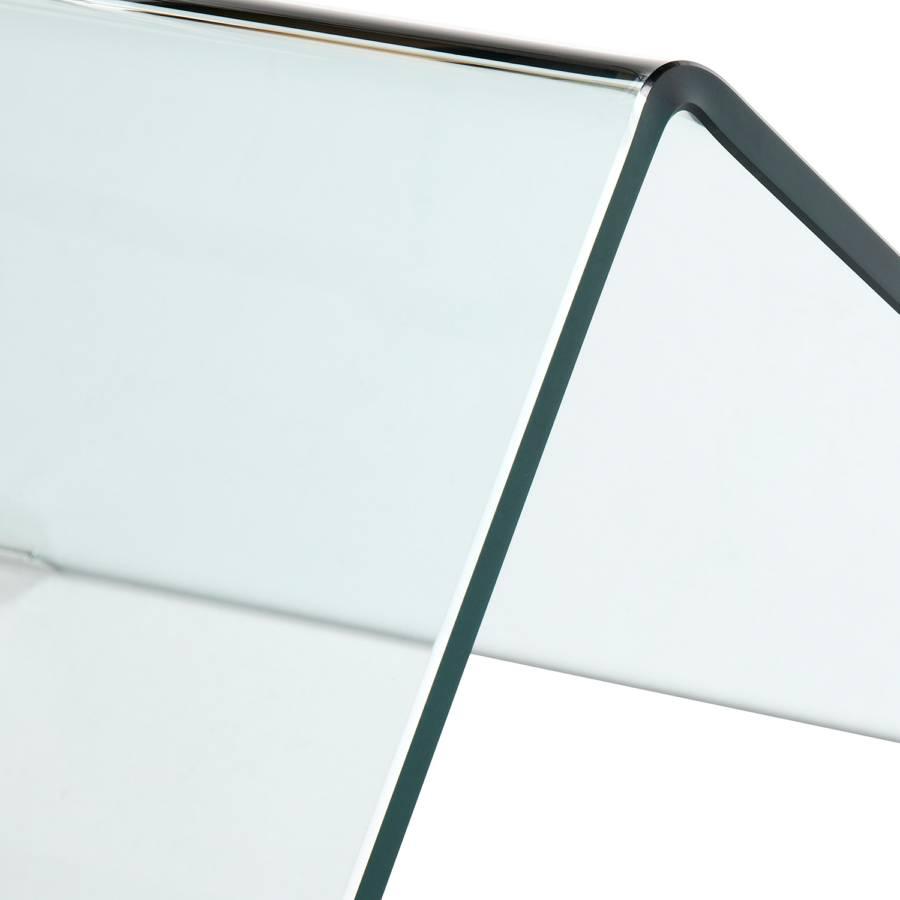 Glas Drap Schreibtisch Schreibtisch Schreibtisch Drap Glas e9EIWHDY2
