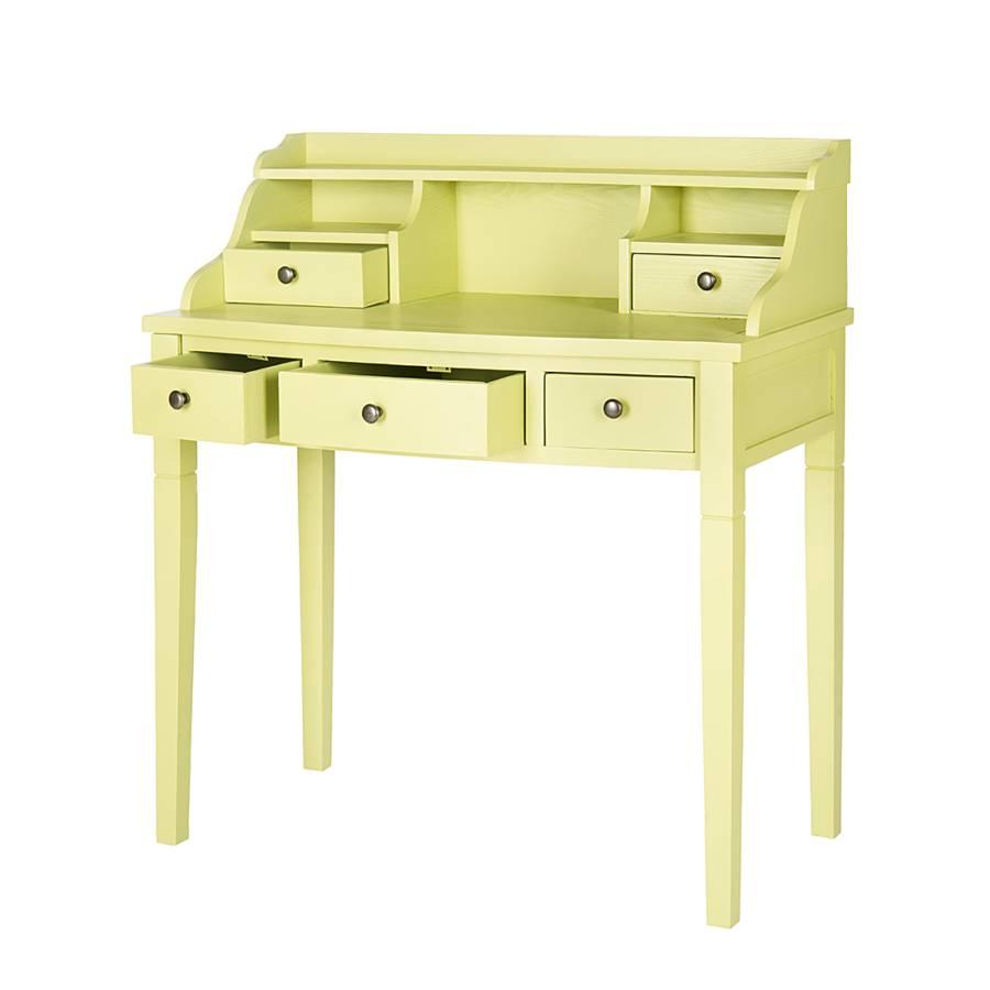 Safavieh Schreibtisch – für ein modernes Zuhause | home24