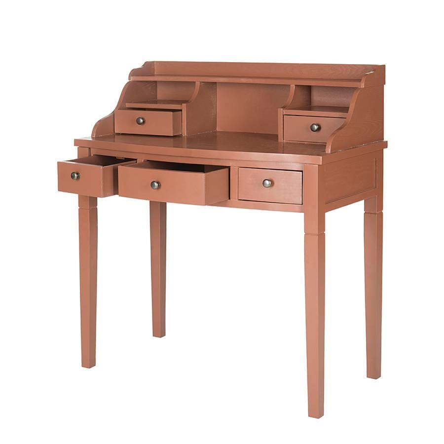 Schreibtisch Von Safavieh Bei Home24 Bestellen Home24