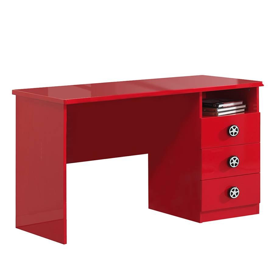 Monza Schreibtisch Monza Monza Monza Rot Rot Schreibtisch Schreibtisch Schreibtisch Rot xeWrEdCQBo