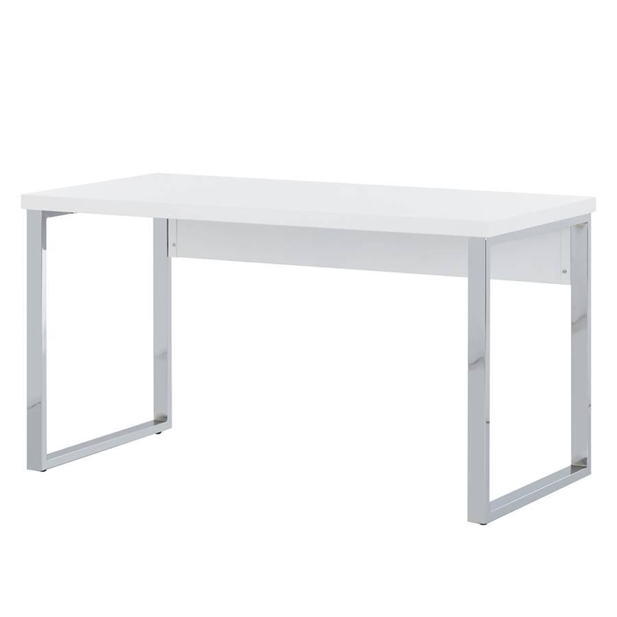 Paddington Paddington Schreibtisch Hochglanz Schreibtisch Weiß SVGqUMpLzj