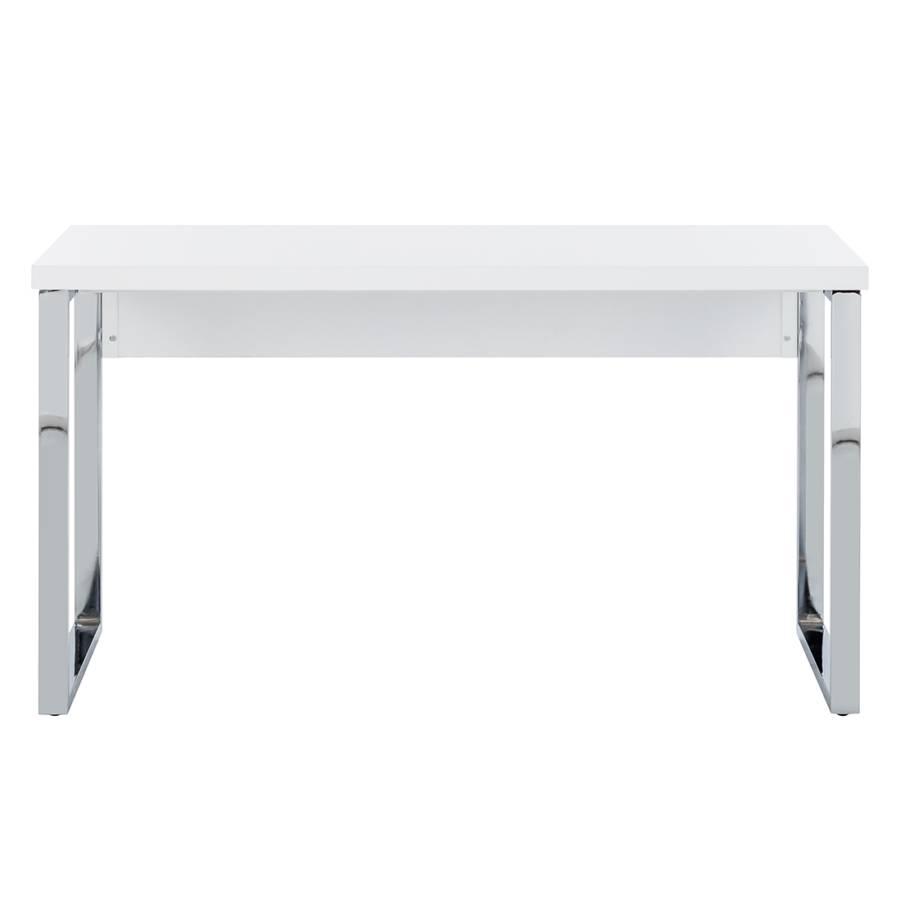 Paddington Hochglanz Weiß Weiß Schreibtisch Schreibtisch Hochglanz Paddington vnO8Nmw0