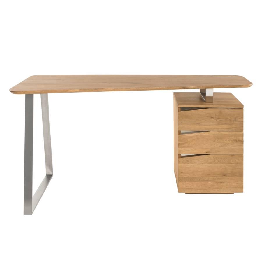 Asteiche Tarva Schreibtisch Schreibtisch Tarva Tarva Asteiche Tarva Asteiche Schreibtisch Schreibtisch Asteiche MUVpSz