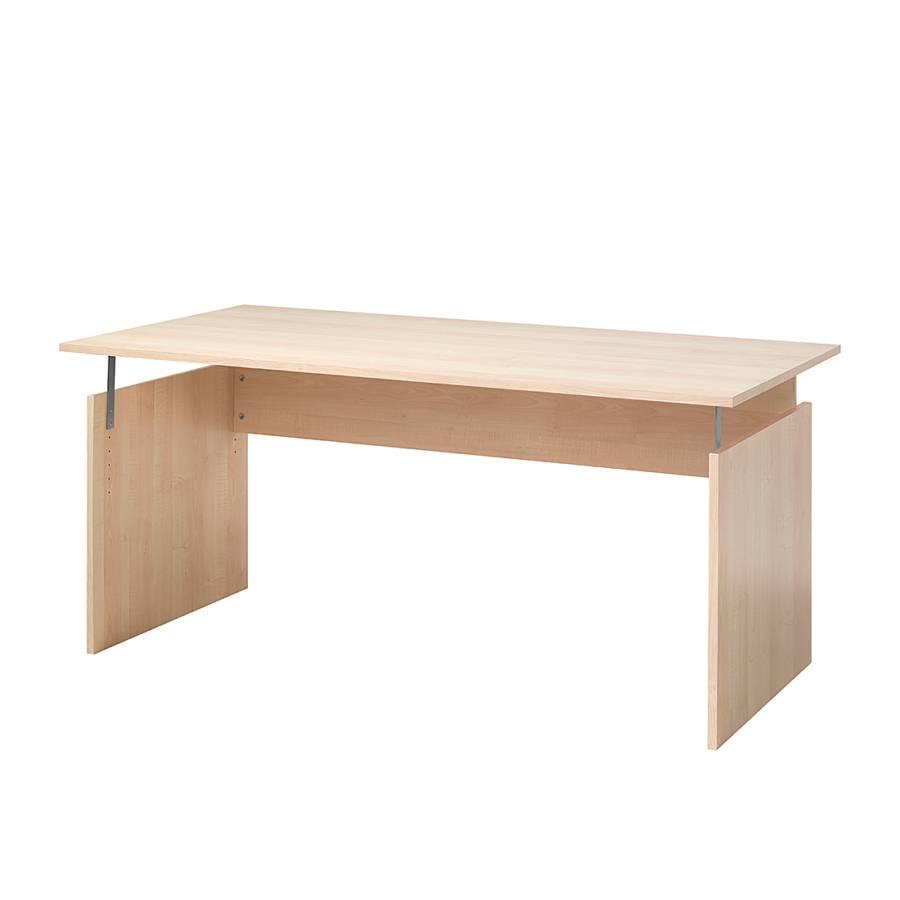 Schreibtisch von Wellemöbel bei Home24 bestellen | home24